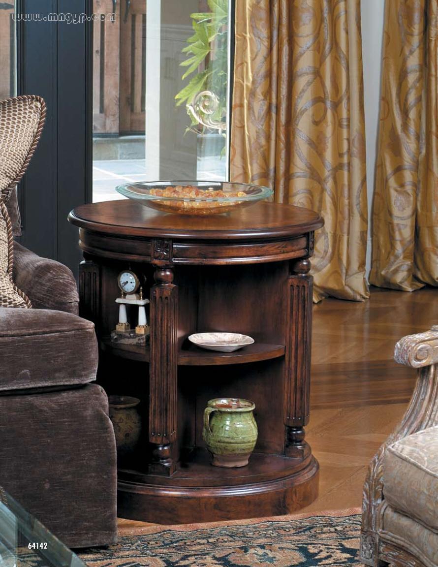 手绘家具,古典家具_152467_图片_工艺品设计