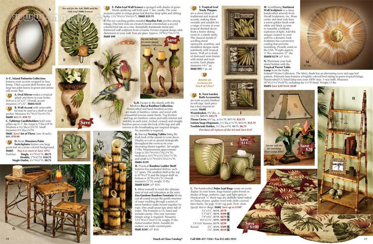 手绘家具,古典家具