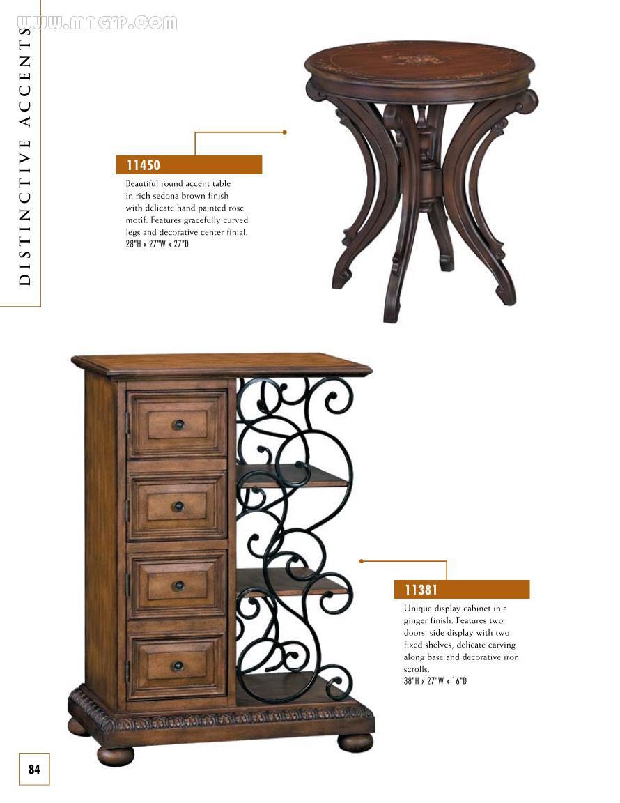 手绘家具,古典家具_152578_图片_工艺品设计