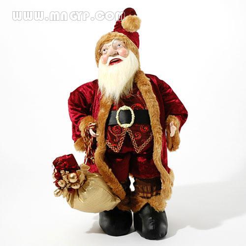 圣诞节素材_工艺品图片